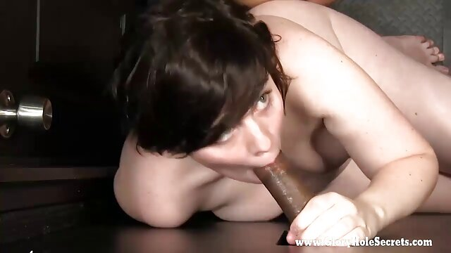 Katja amor porno por el ano