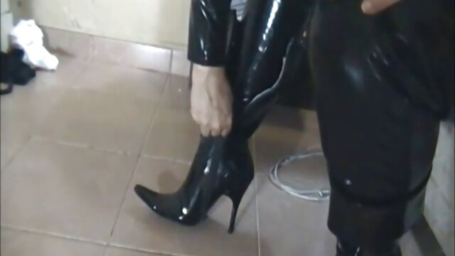 Crack porno por el lano ho abuela