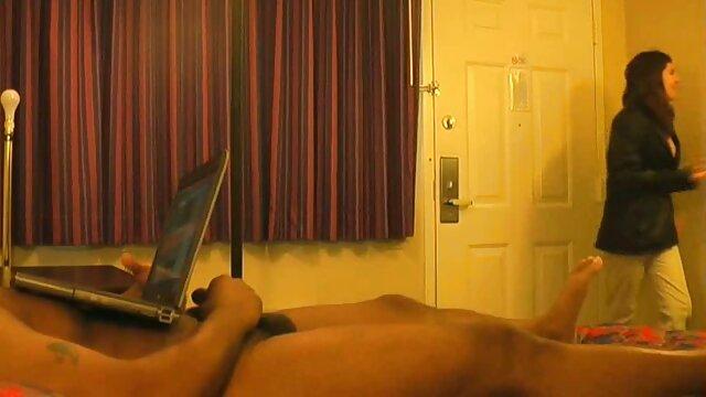FINALES FELICES DE MILFS GEEKY ver videos porno por el ano 2