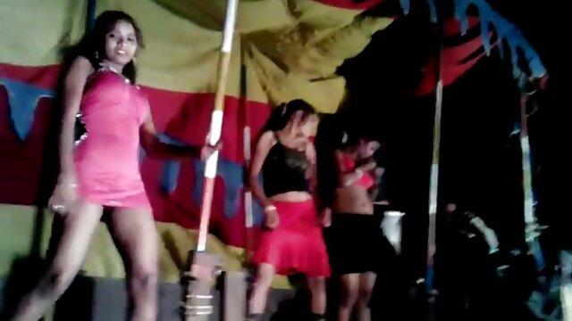 Rubia cachonda follada a videos de mujeres penetradas por el ano tope