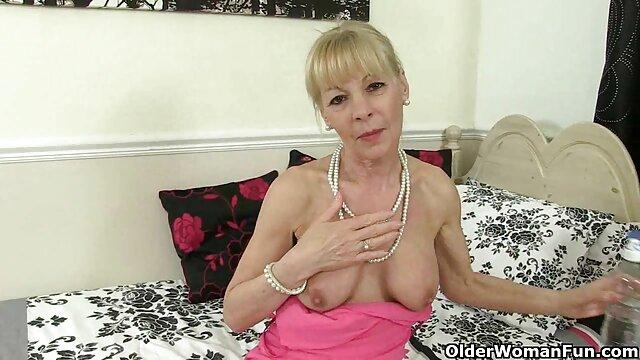 Jayden videos de mujeres penetradas por el ano Jaymes y Natasha Nice Trío