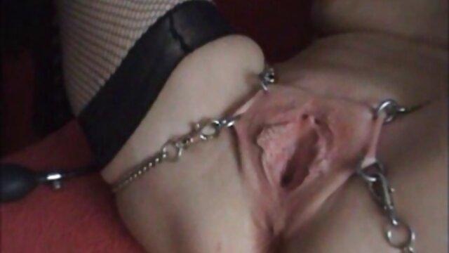 Niñas y juguetes sexo por el ano videos 251