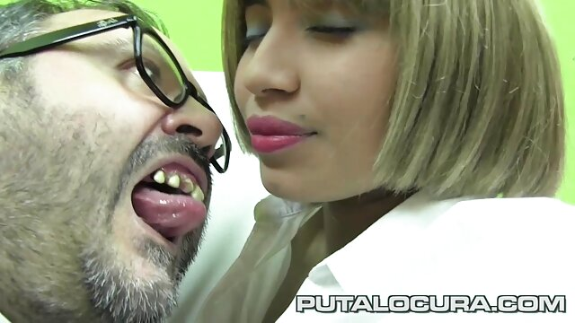Sexy tetona milf sensual xxx videos por el ano jane