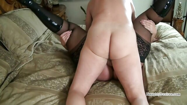 VIEJO PERVERTIDO ALEMAN SE FOLLA A porno por el lano UN ADOLESCENTE LEGAL - AMATEUR -B $ R
