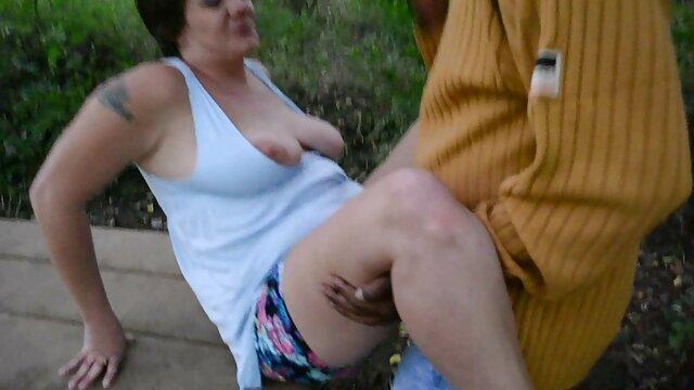 Milf videos pornos x el ano cachonda
