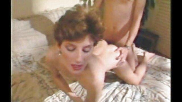 Chica con chica videos teniendo sexo por el ano 499