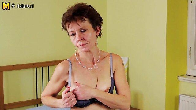 MEGAMIX videos porno por ano AMATEUR 18