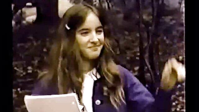 Silvia videos xxx por el ano Saint - Escena muy rara