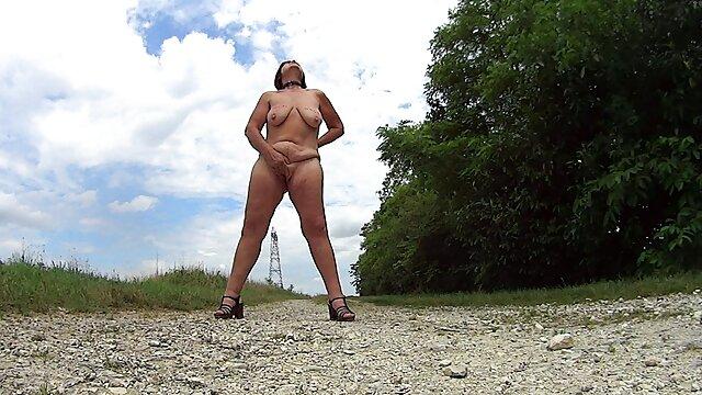 Perrito videos de porno por el ano amateur