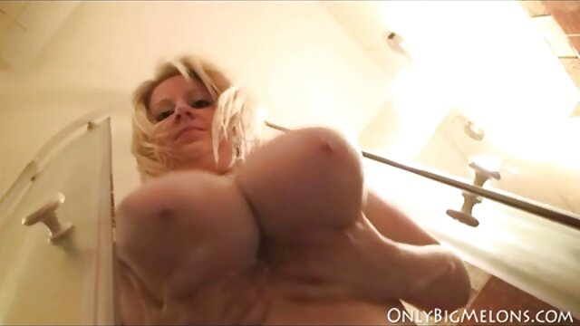 Hermosa videos de porno por el ano bbw da maravillosa cabeza