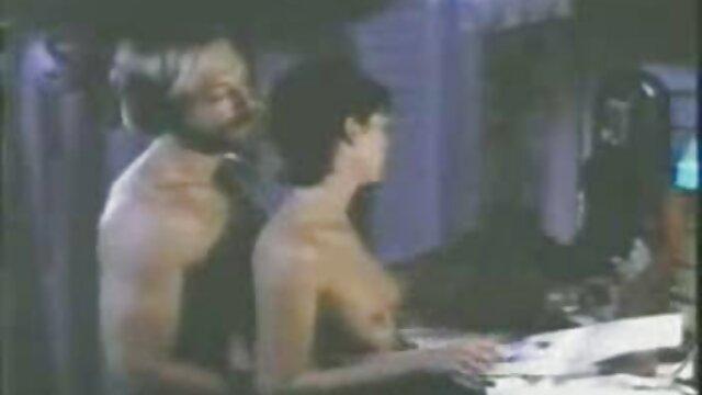 shows de ano de mujer xxx sexo caliente