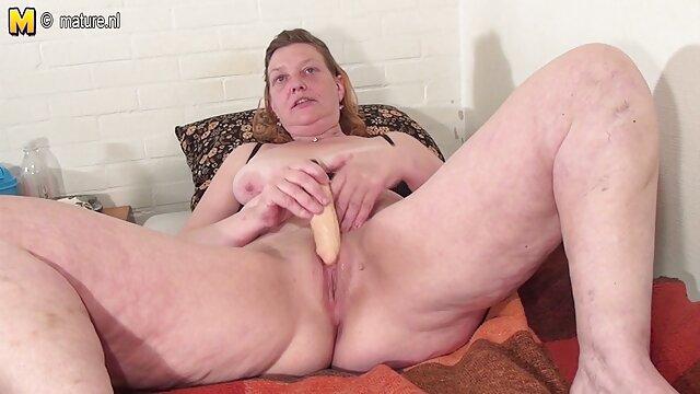sexo videos porno por ano