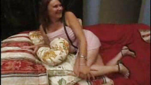 Sandra Sanchez se cogidas por el ano masturba 1