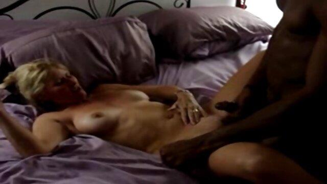 primer casting porno de una adolescente de videos porno x el ano 18 años real