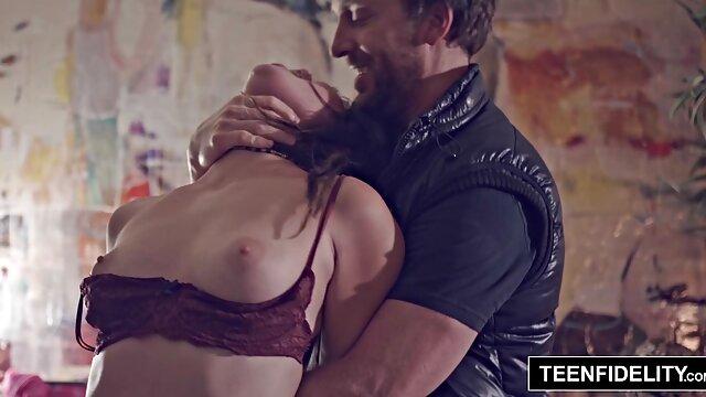 Los dos videos porno x el ano agujeros
