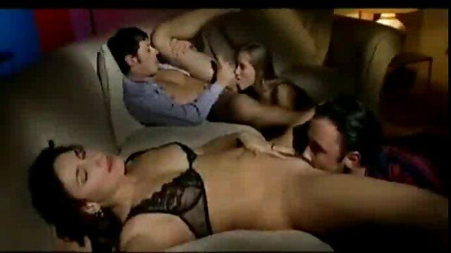 Medias de sexo gratis por el ano baño