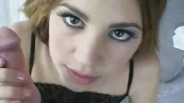 Amateur novia trío mamada con Cum en xxx virgenes por el ano boca