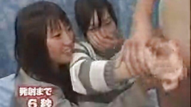 Huwaei Fuwari japonés xxx caseros por el ano coño sin censura