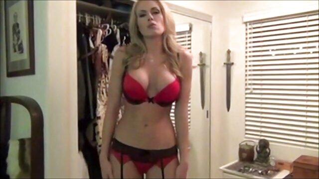 CONSEGUIR SU POLLA NEGRA sexo por el ano videos