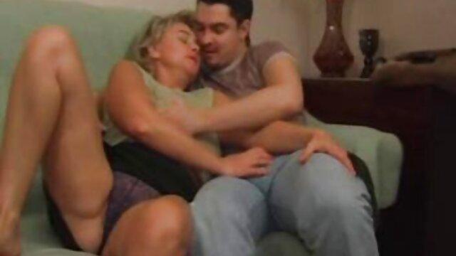 hermosa amateur en casero pov A sexo casero por el ano la mierda