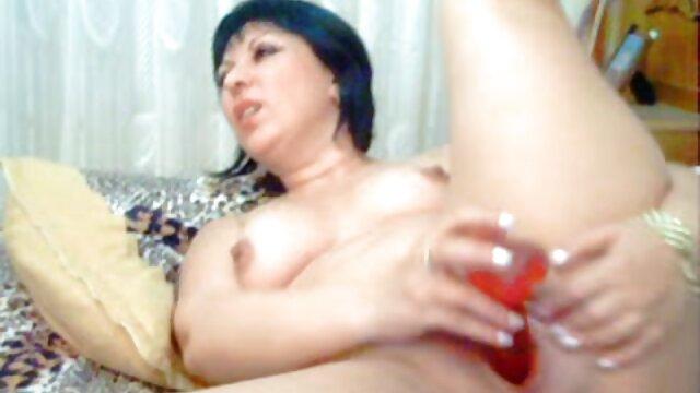 ¿Quién puede hacer el mejor video sexual? xxx videos por el ano