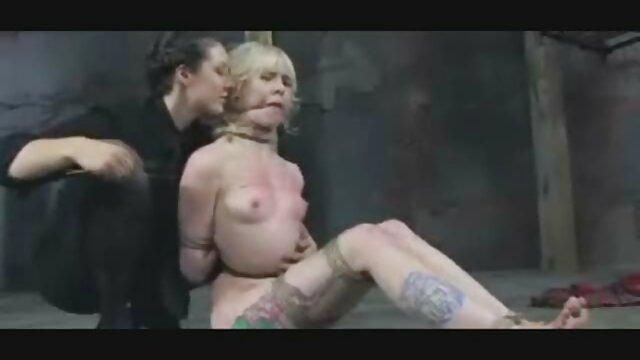 mujer videos de porno por el ano atractiva
