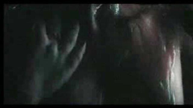 Cherokee video sexo por el ano d'ass