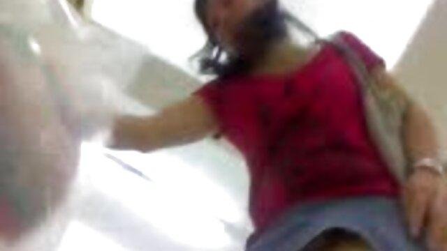 Heather videos de porno por el ano Starlet - Tentación
