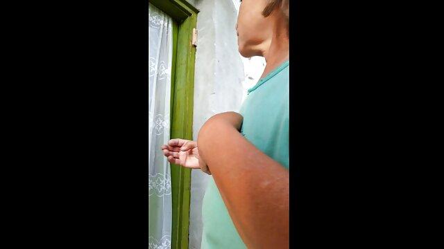 Monstruos follando a mi hermana por el ano Videos 006