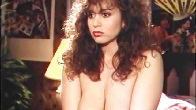 Jade anal - parte 1 videos de mujeres penetradas por el ano