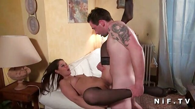 Porn Pros Hot Sexy Teen Sadie Holmes Recibe xxx porno por el ano Masaje Con Aceite