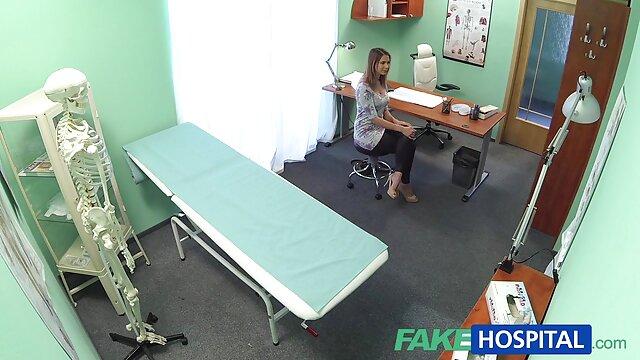 Webcam crónicas videos xxx por el ano 182