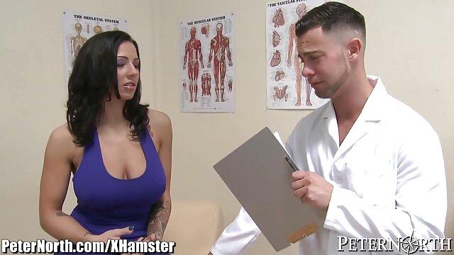Jeannie pepper y tom byron porno virgen por el ano