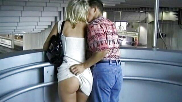 Ana videos porno por el ano Rica ... Queremos Follarte