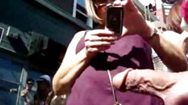 espía cámara videos caseros por el ano oculta