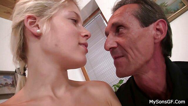 Lacey duvalle teniendo las mejores cojidas por el ano sexo romántico