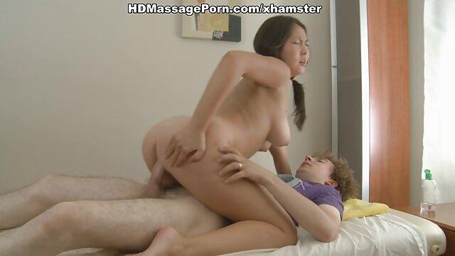 Shione Cooper: tetas xxx porno por el ano colosales, puta increíble