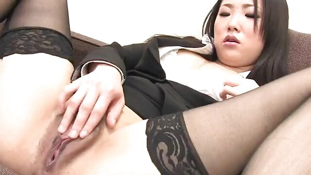 Sexo ano mujer xxx amateur caliente
