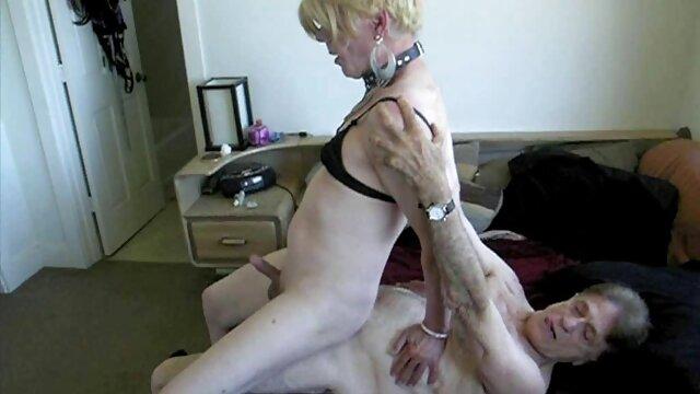 Esposa con amigos sexo por el ano gratis