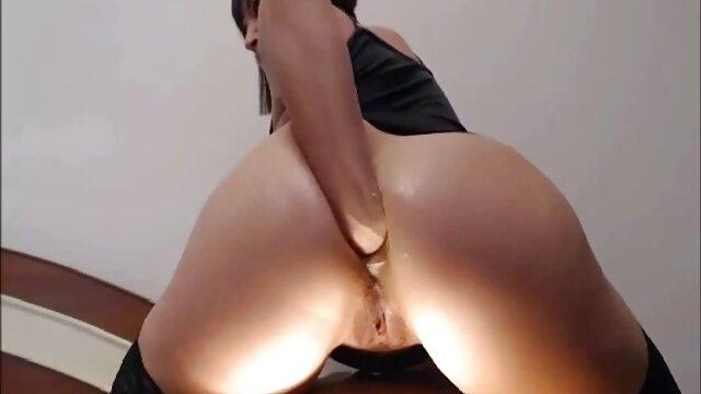 Ebbi - videos sexo por el ano Hardcore